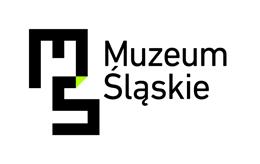 MS_logo-01